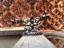 Gaudi - Güell palota - 15 - 960x720 pixel - 172782 byte